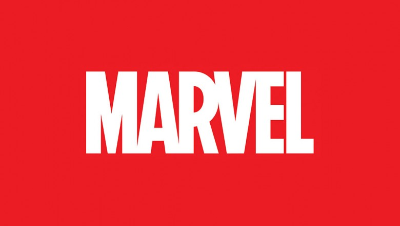 marvel rumors