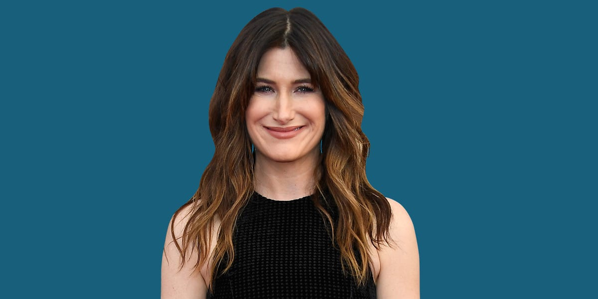 Kathryn Hahn. Know your marvel movies. Characters and Thoughts.