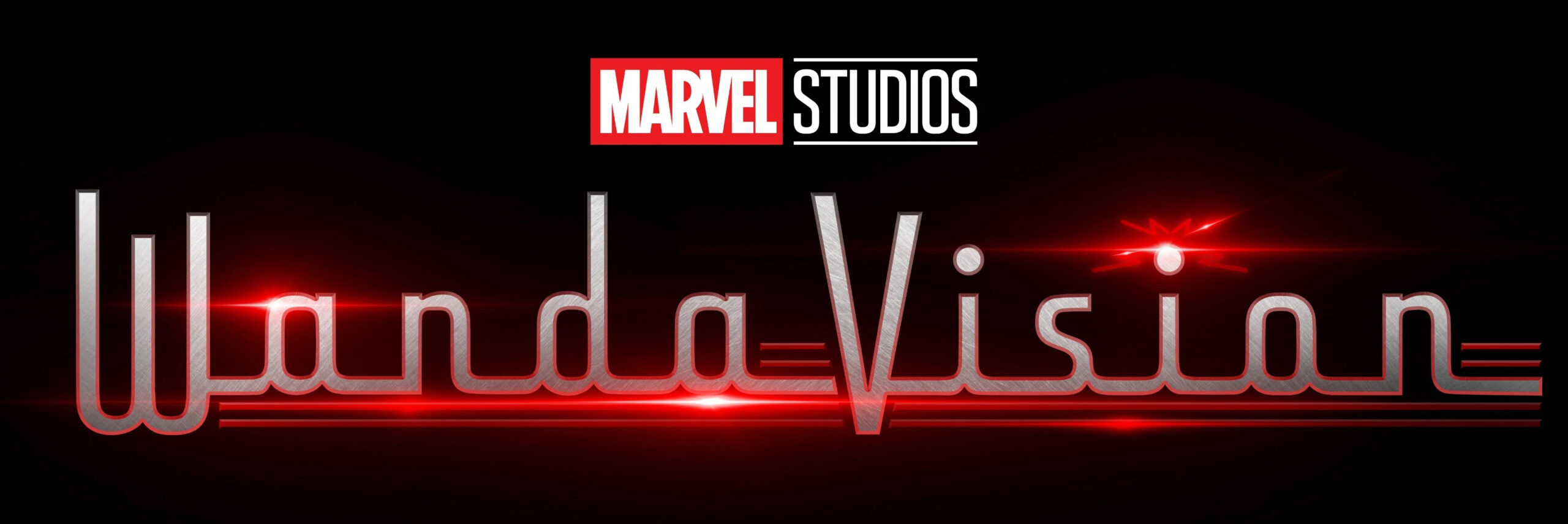 WandaVision. Know your marvel movies. Characters and Thoughts.