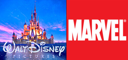 Disney-and-Marvel