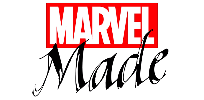 marvel made exclusive limited edition merchandise