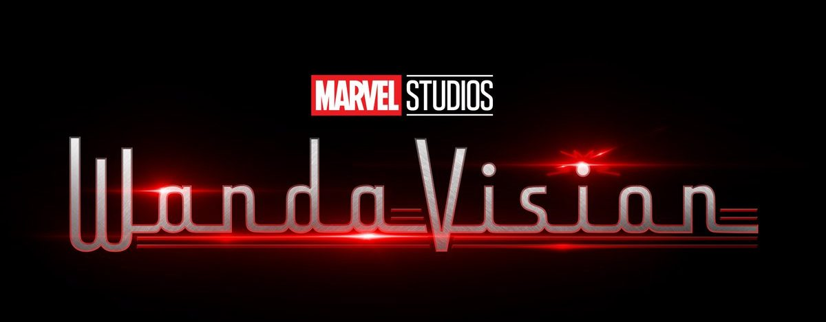 wanda vision production delayed