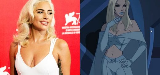 lady-gaga-emma-frost-x-men-movie-marvel-mcu