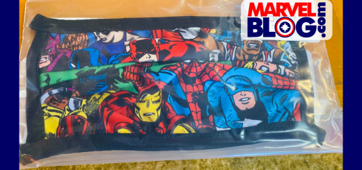 marvel face covering at bayview gifts contemporary