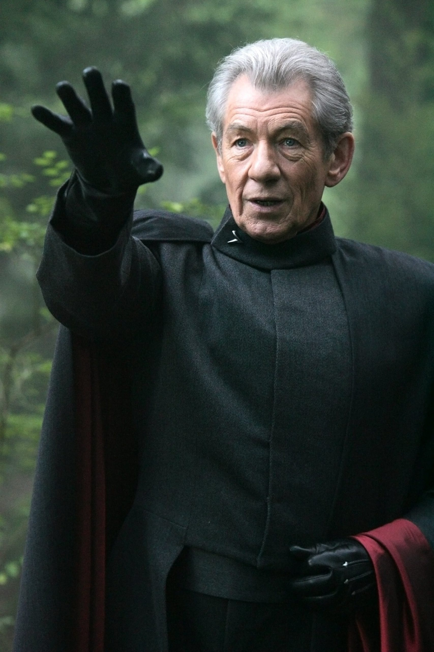 Magneto-From-X-Men-Days-Future-Past