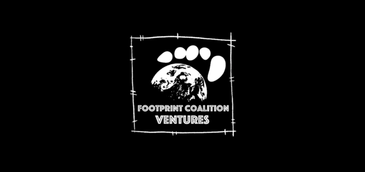 Footprint Coalition Ventures Logo