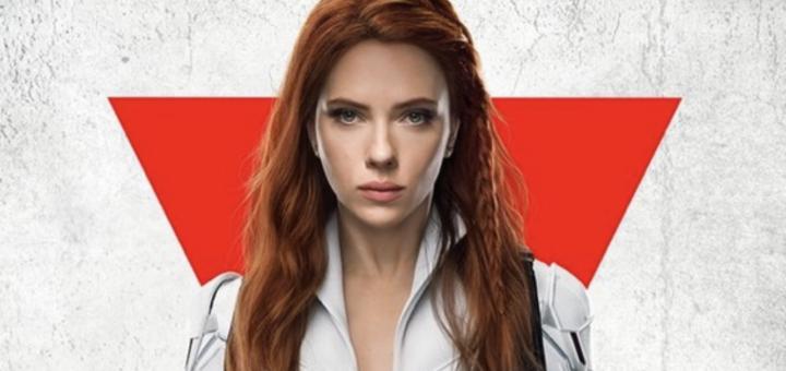 Natasha Cover Photo