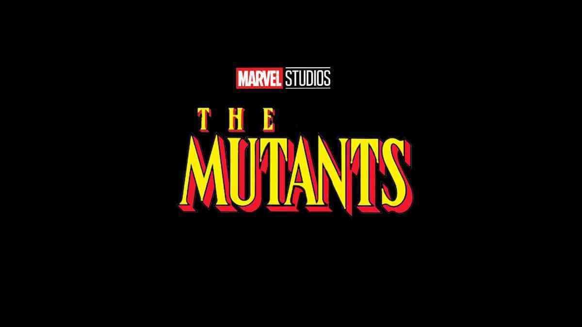 The Mutants from Illuminerdi