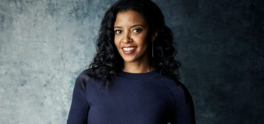 Renee Elise Goldsberry Hamilton Star added to She-Hulk