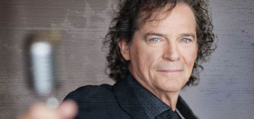 B.J. Thomas website Read more: B. J. Thomas, 'Hooked on a Feeling' Singer, Dead at 78 - Our Culture https://ourculturemag.com/2021/05/30/b-j-thomas-hooked-on-a-feeling-singer-dead-at-78