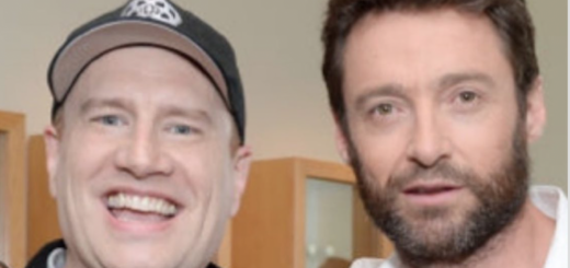 Feige and Jackman