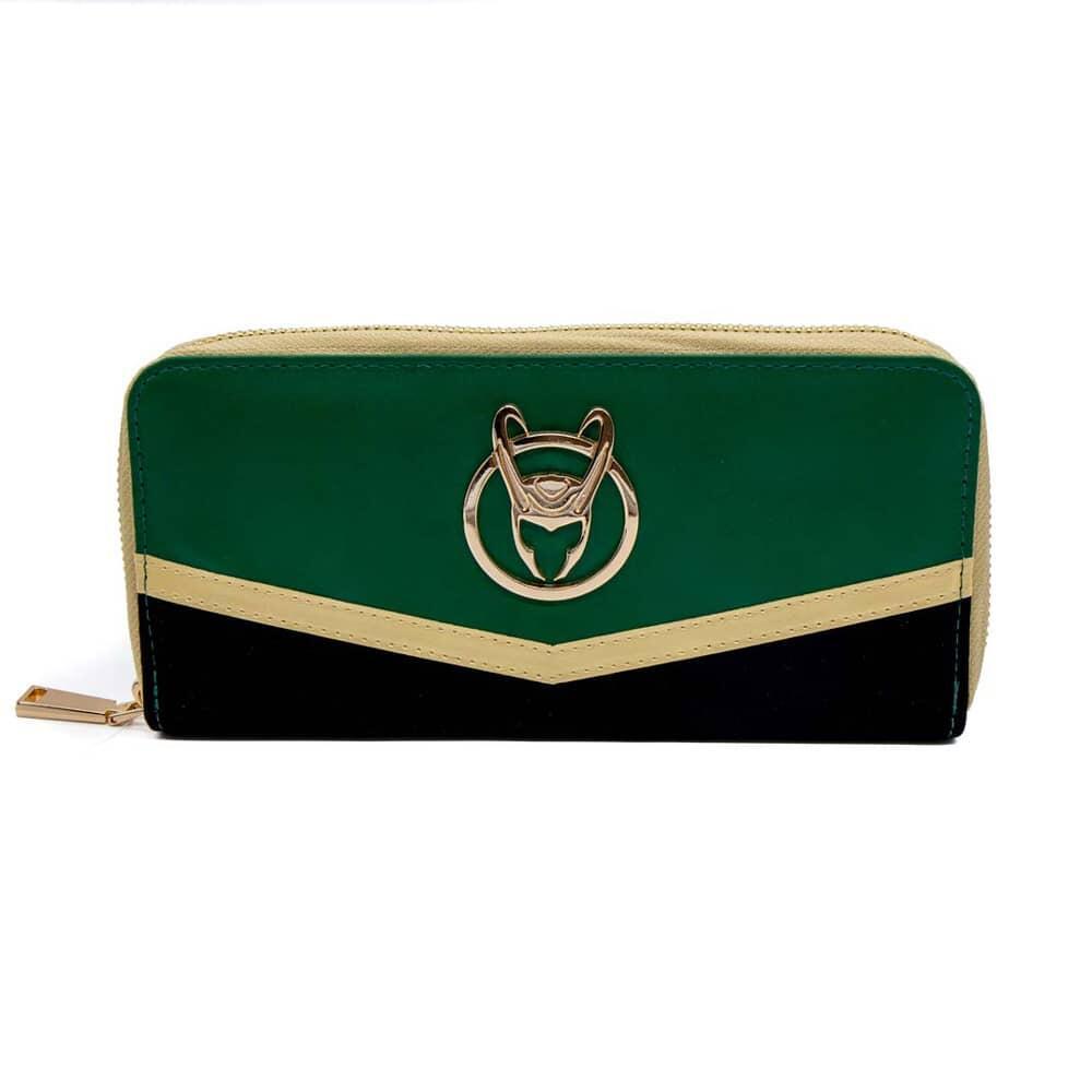 Loki Wallet