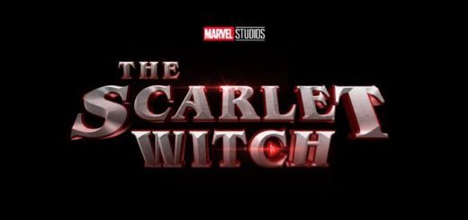 The Scarlet Witch (Rumor)
